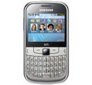 Samsung Galaxy S3350