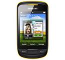 Samsung Galaxy S3850