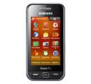 Samsung Galaxy S5233