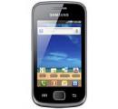 Samsung Galaxy S5660 Gio