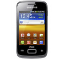 Samsung Galaxy S6102 Y Duos