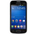 Samsung Galaxy Star Plus GT S7262