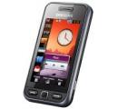 Samsung Galaxy Star S5230