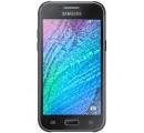 Samsung J1 2015 J100
