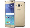 Samsung J2 2015 J200