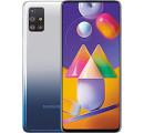 Samsung Galaxy M31s M317