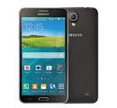 Samsung Mega 2 G750