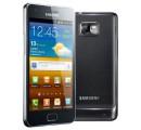 Samsung S2 i9100