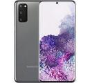 Samsung S20 (2020)