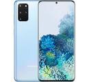 Samsung S20 Plus (2020)