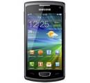 Samsung S8600 (Wave 3)