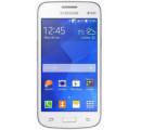 Samsung Star Advance G350