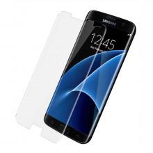 3D Стекло для Samsung Galaxy S7 Edge ( С ультрафиолетовым клеем )