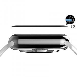 3D Стекло Apple Watch – 42mm