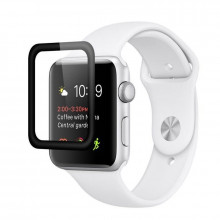 3D Стекло Apple Watch – 42mm