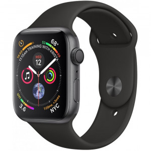 Ремешок Apple Watch 42mm  – Силикон