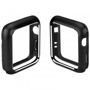 Чехол Apple Watch 42mm – Full Case Magnetic