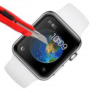 3D Стекло Apple Watch – 44mm