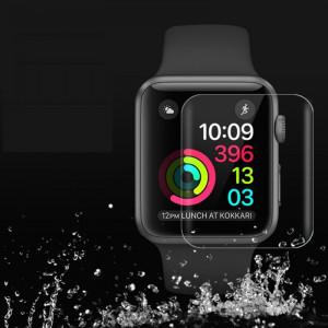 Защитное стекло Apple Watch Series 1 – 38mm