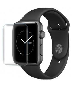 Защитное стекло Apple Watch Series 3 – 38mm