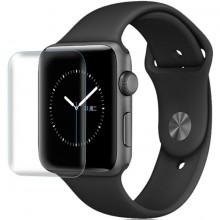 Защитное стекло Apple Watch Series 3 – 42mm
