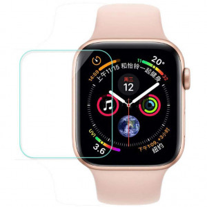 Защитное стекло Apple Watch Series 4 – 40mm