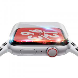 Защитное стекло Apple Watch Series 4 – 44mm