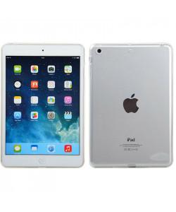 Чехол Apple iPad 2 – Ультратонкий