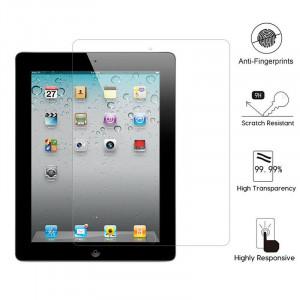 Защитное Стекло Apple iPad 3