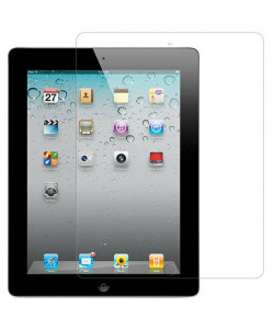 Защитное Стекло Apple iPad 4