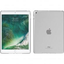 Чехол Apple iPad 9.7 (2018) – Ультратонкий
