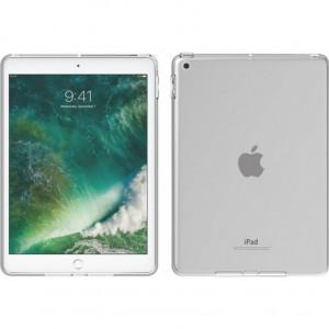 Комплект: Чехол + Стекло Apple iPad 9.7 (2018)