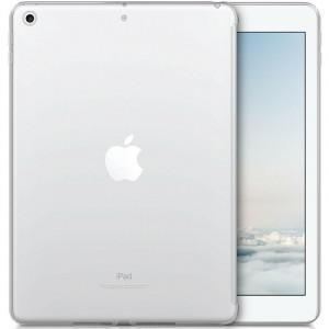 Чехол Apple iPad 9.7 (2017) – Ультратонкий