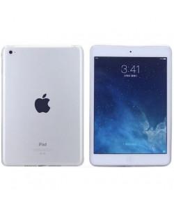 Чехол Apple iPad Air 2 – Ультратонкий