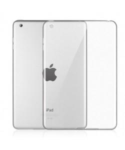 Чехол Apple iPad Air (2019) – Ультратонкий