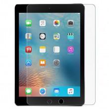 Защитное Стекло Apple iPad Air