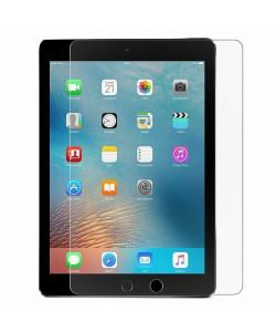 Защитное Стекло Apple iPad Pro 10.5 (2017)