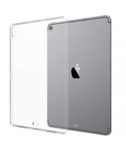 Чехол Apple iPad Pro 11 – Ультратонкий