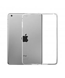 Чехол Apple iPad Pro 9.7 – Ультратонкий