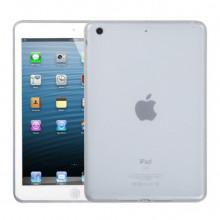Чехол Apple iPad mini 2 – Ультратонкий