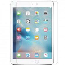 Защитное Стекло Apple iPad mini 2