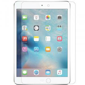 Защитное Стекло Apple iPad mini (2019)