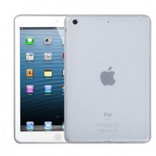 Чехол Apple iPad mini 3 – Ультратонкий
