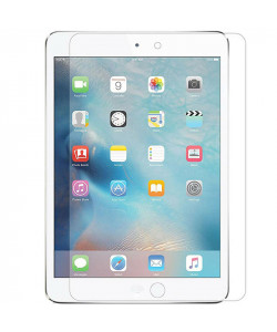 Защитное Стекло Apple iPad mini 3