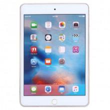 Чехол Apple iPad mini 4 – Ультратонкий