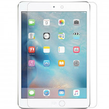 Защитное Стекло Apple iPad mini 4