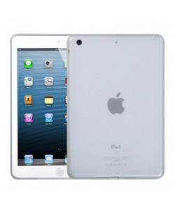 Чехол Apple iPad mini – Ультратонкий