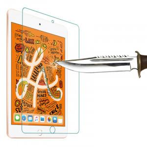 Защитное Стекло Apple iPad mini