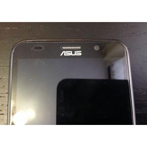 Стекло на Asus Zenfone 2 ZE551ML
