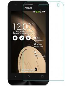Стекло Asus ZenFone C ZC451CG